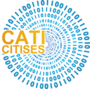 CATI CITISES