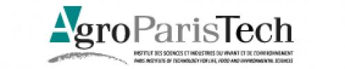logo d'AgroParisTech