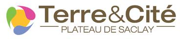 Logo Terre et Citée