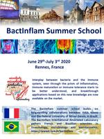 Flyer Summer_School