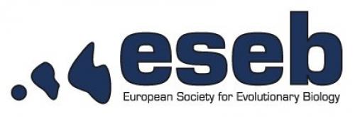 logo de l'ESEB
