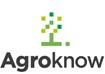 Agroknow