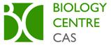 BC CAS logo