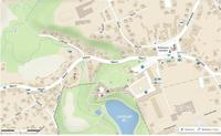 EWPC 20222 map