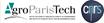 logo-APT-logo-CNRS