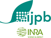 Logo-IJPB_INRA