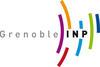 inp logo