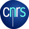 logo-cnrs