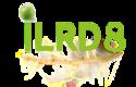 Logo IRLD8