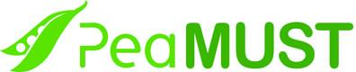 Logo PeaMust