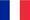 drapeau_tiny