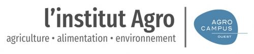 L'institut Agro / AGROCAMPUS OUEST
