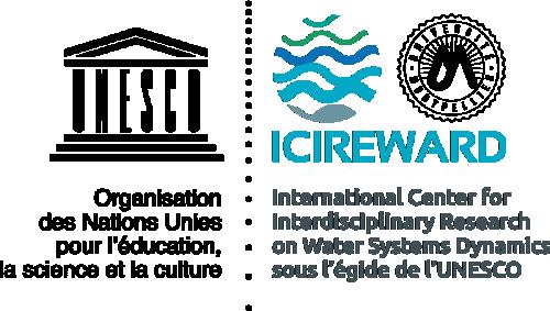 ICIReWaRD