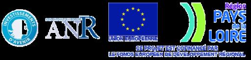 EUROPE-FondsRegional_reference