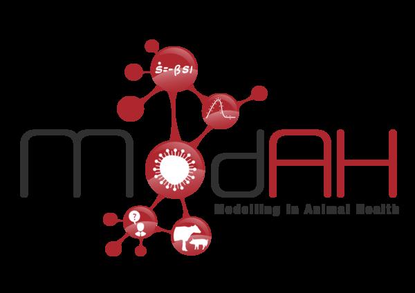 MODAH-final-web