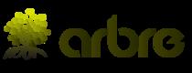 LabEx ARBRE Logo