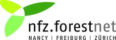 Logo NFZforestnet