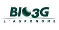 BIO3G60