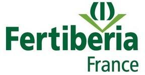 Fertiberia France