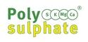 Polysulphate®