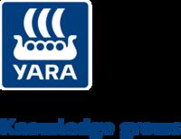 Yara logo_x