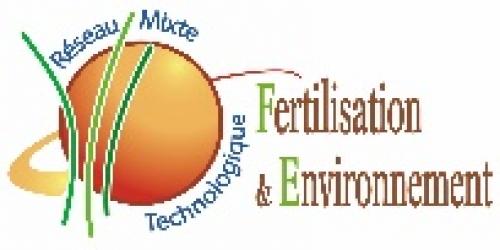 RMT Fertilisation et Environnement