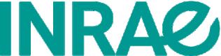 Logo Principal