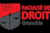 Faculté de Droit Grenoble
