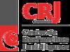 Centre de Recherches Juridiques Grenoble