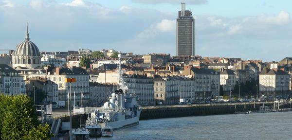 Nantes1_reference