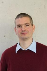 Dr François BRUN - Engineer