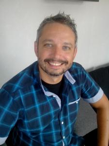 Dr Jean VILLERD - Research Engineer