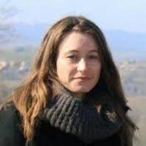 Sandrine LONGIS - Engineer in biostatistics