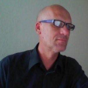 Christophe METGE