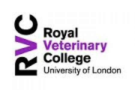 The Royal Veterinary College London