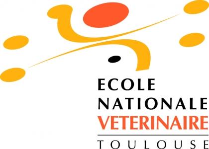 Ecole Nationale Vétérinaire de Toulouse