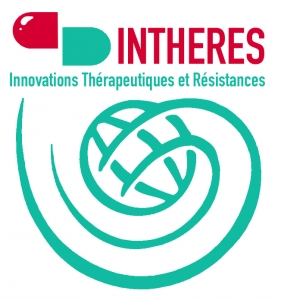 INTHERES